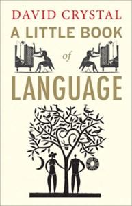 Little History of Language