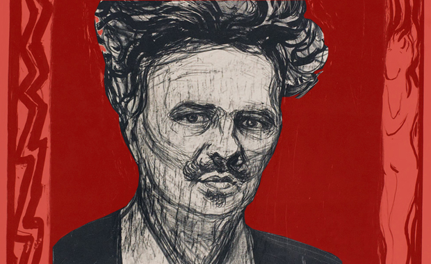strindberg featured 3 copy
