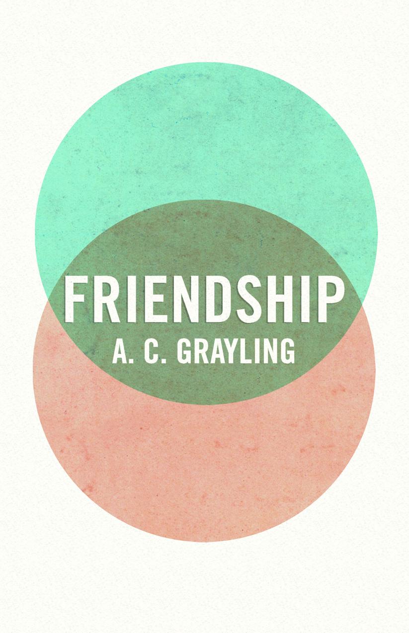 Grayling 11-7-13