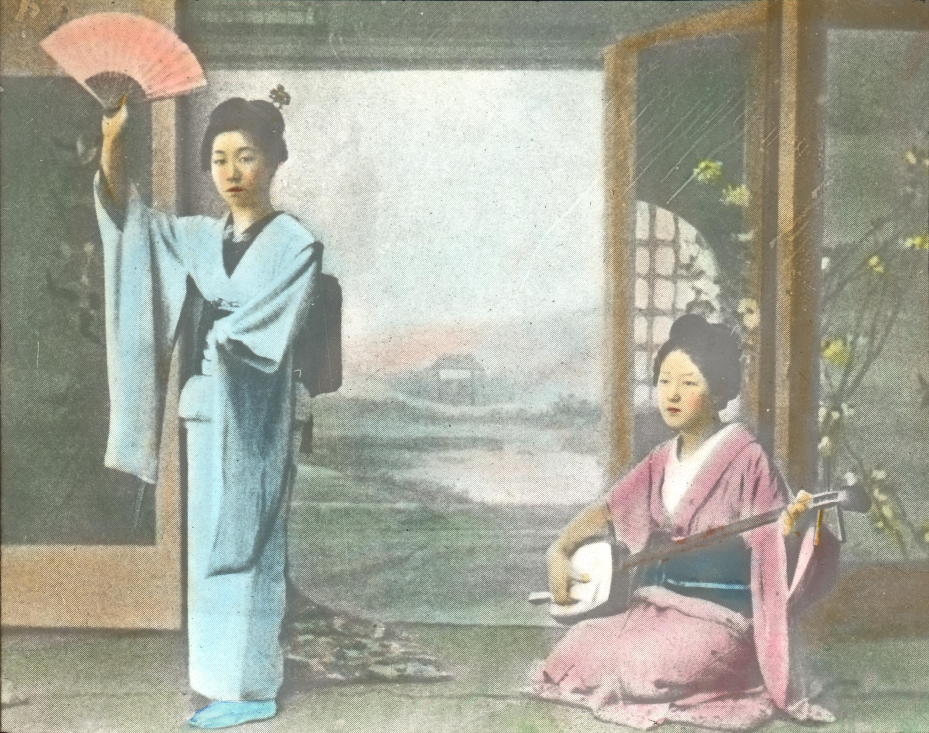A_Geisha_House_(4787679079)