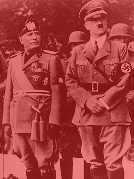 Benito_Mussolini_and_Adolf_Hitler