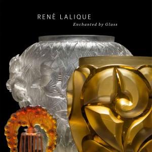 Lalique jacket_front
