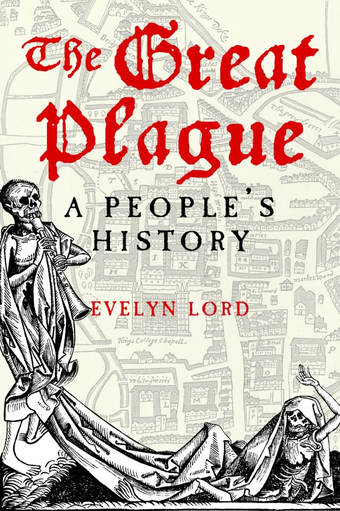 Buy The Great Plague