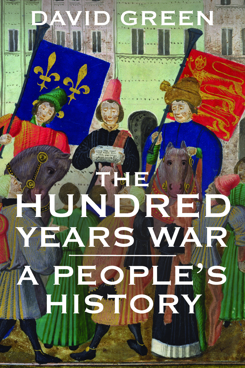 Yale History Highlights 2014