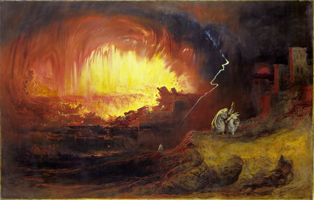 1280px-John_Martin_-_Sodom_and_Gomorrah
