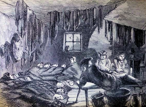 slumscene