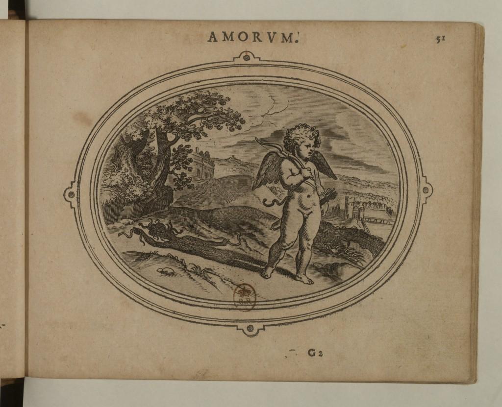 Otto van Veen Gombrich