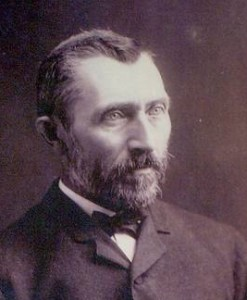 Vincent_van_Gogh_photo_cropped