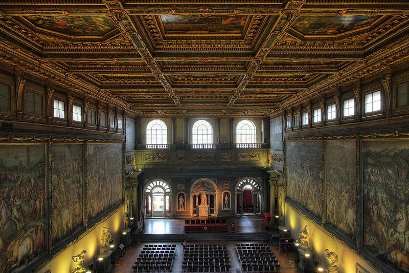 Palazzo_Vecchio_-_grand_hall