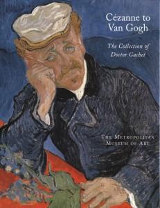 Cezanne to Van Gogh