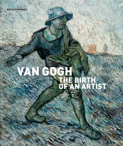 Van Gogh: The Birth of an Artist