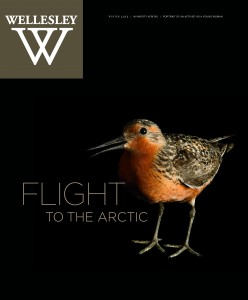 Cover photo by Joel Sartore