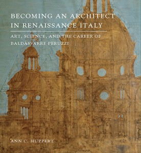 Becoming and Architect in Renaissance Italy