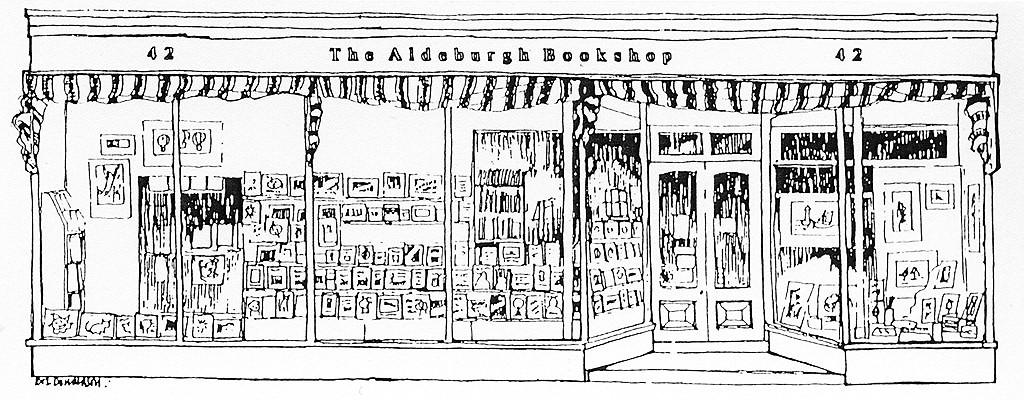 Aldeburgh-Bookshop1