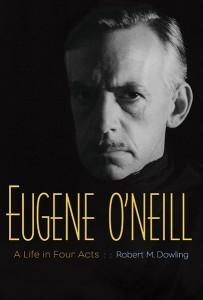Eugene O'Neill