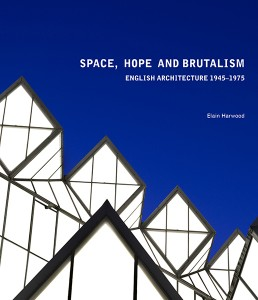 Space, Hope and Brutalism