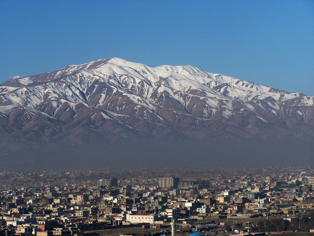 Mountains_of_Kabul
