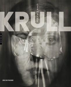 Germaine Krull