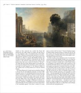 Pelican History of Art