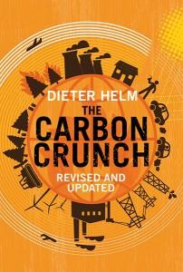 Carbon Crunch