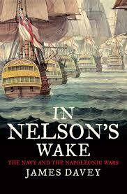 In Nelson's Wake by James Davey