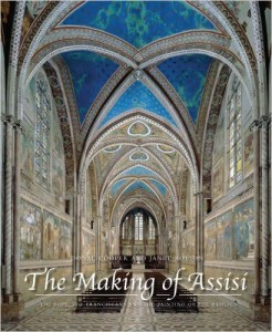 The Making of Assisi