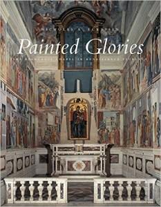 Painted Glories