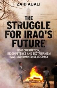 The Struggle for Iraq's Future