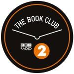 Radio 2 Book Club