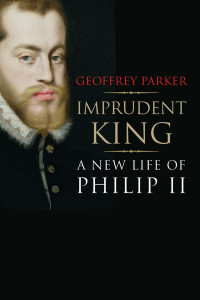 The Imprudent King