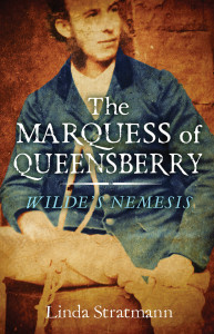 The Marquess of Queensbury
