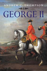 George II