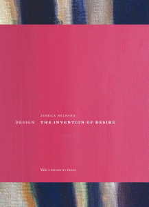 The Invention of Desire