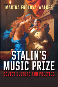 Stalin's Music Prize