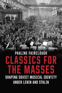 Classics for the Masses