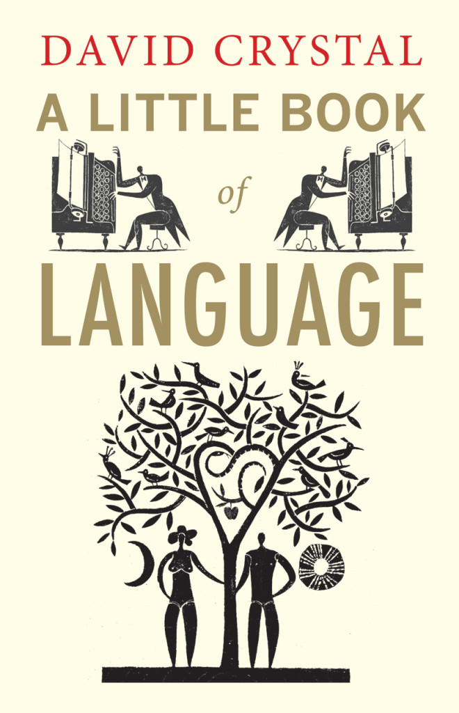 The Little Book of Language