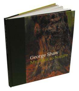 George-Shaw