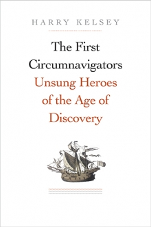 The First Circumnavigators
