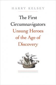 The First Circumnavigators