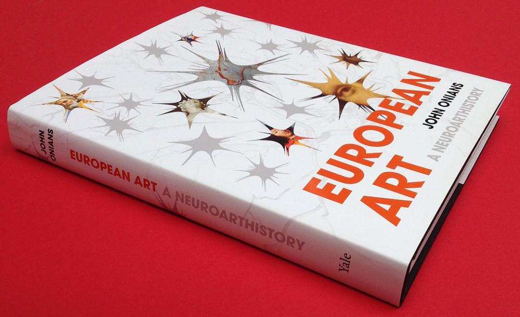 neuroarthistory
