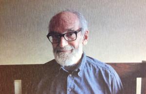 James S. Ackerman