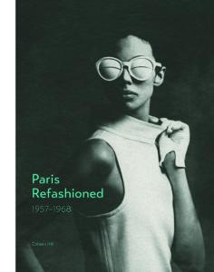 Paris Refashioned