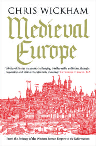 International Medieval Congress
