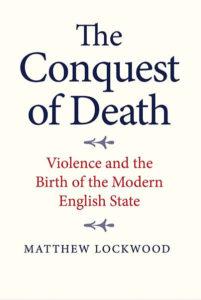 Matthew Lockwood