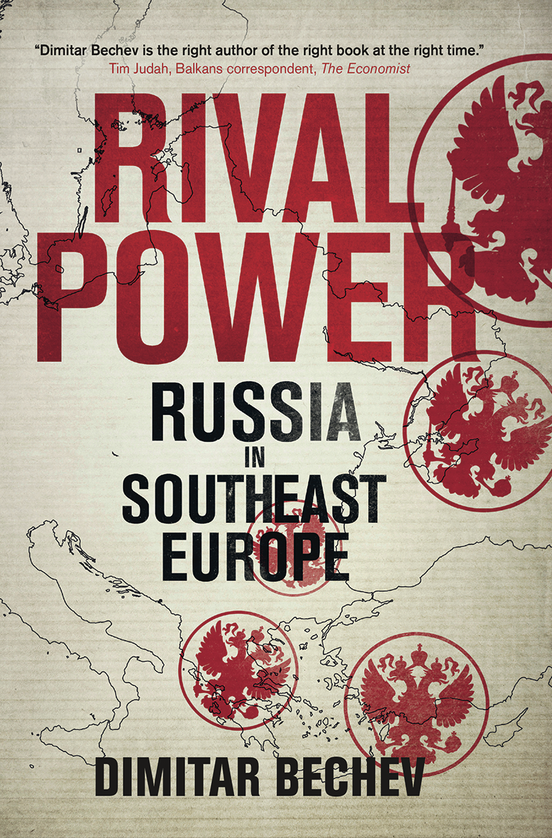 5 Books To Read Right Now Current Affairs Yale University Press