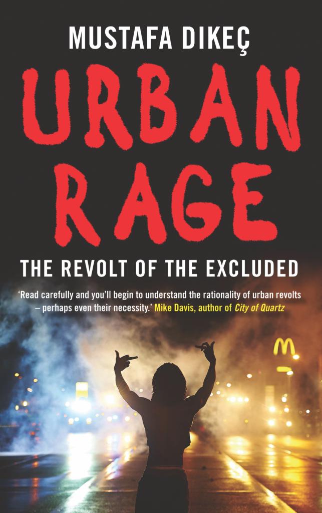 Urban Rage