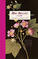 Mrs Delany by Clarissa Campbell Orr
