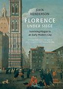 Florence Under Seige
